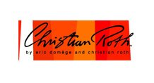 Christain Roth