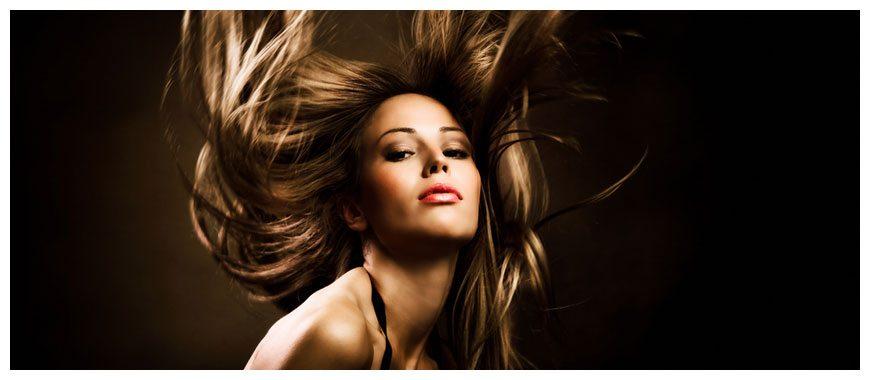 293493-hair_salon_san_diego_styles