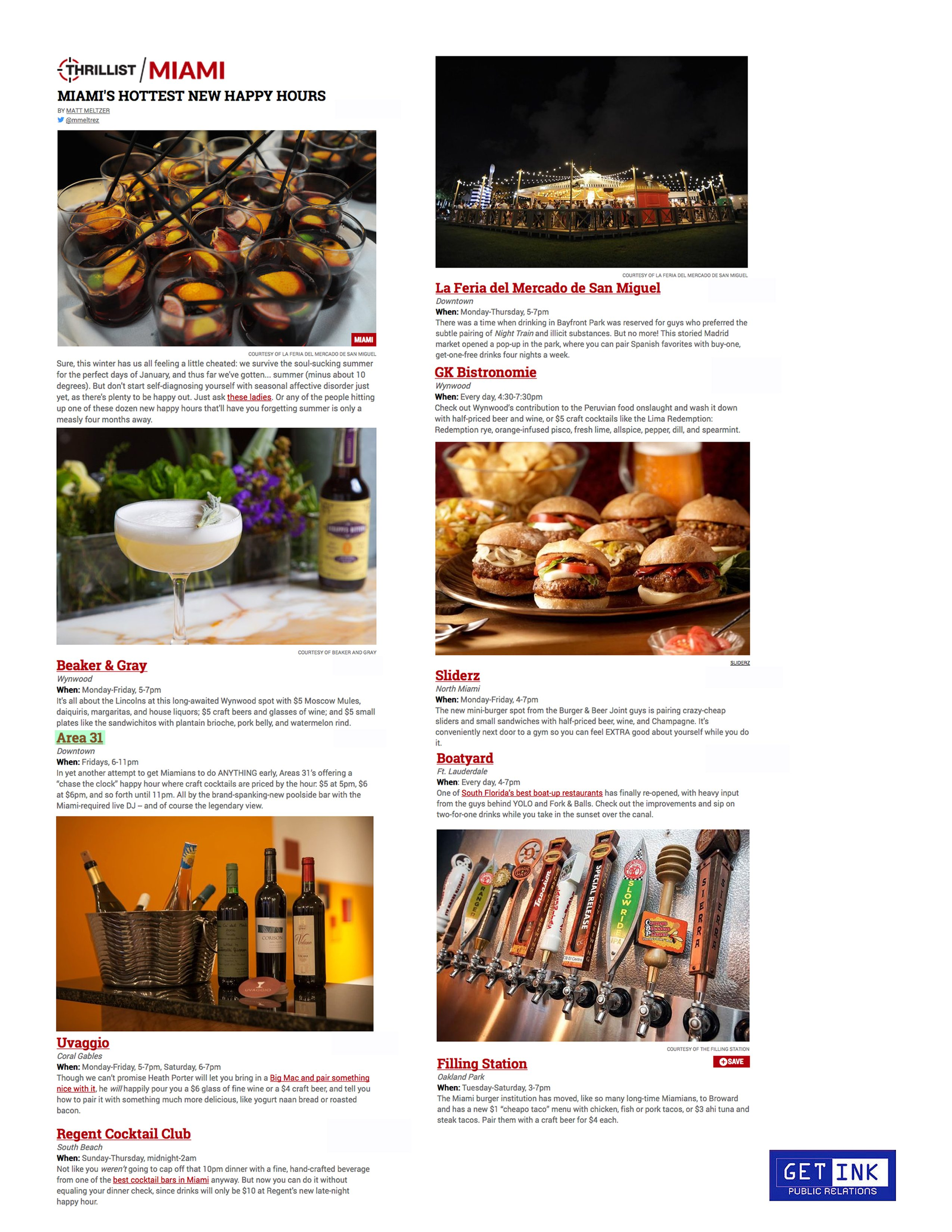 Thrillist.com 1.11.16 Part 1