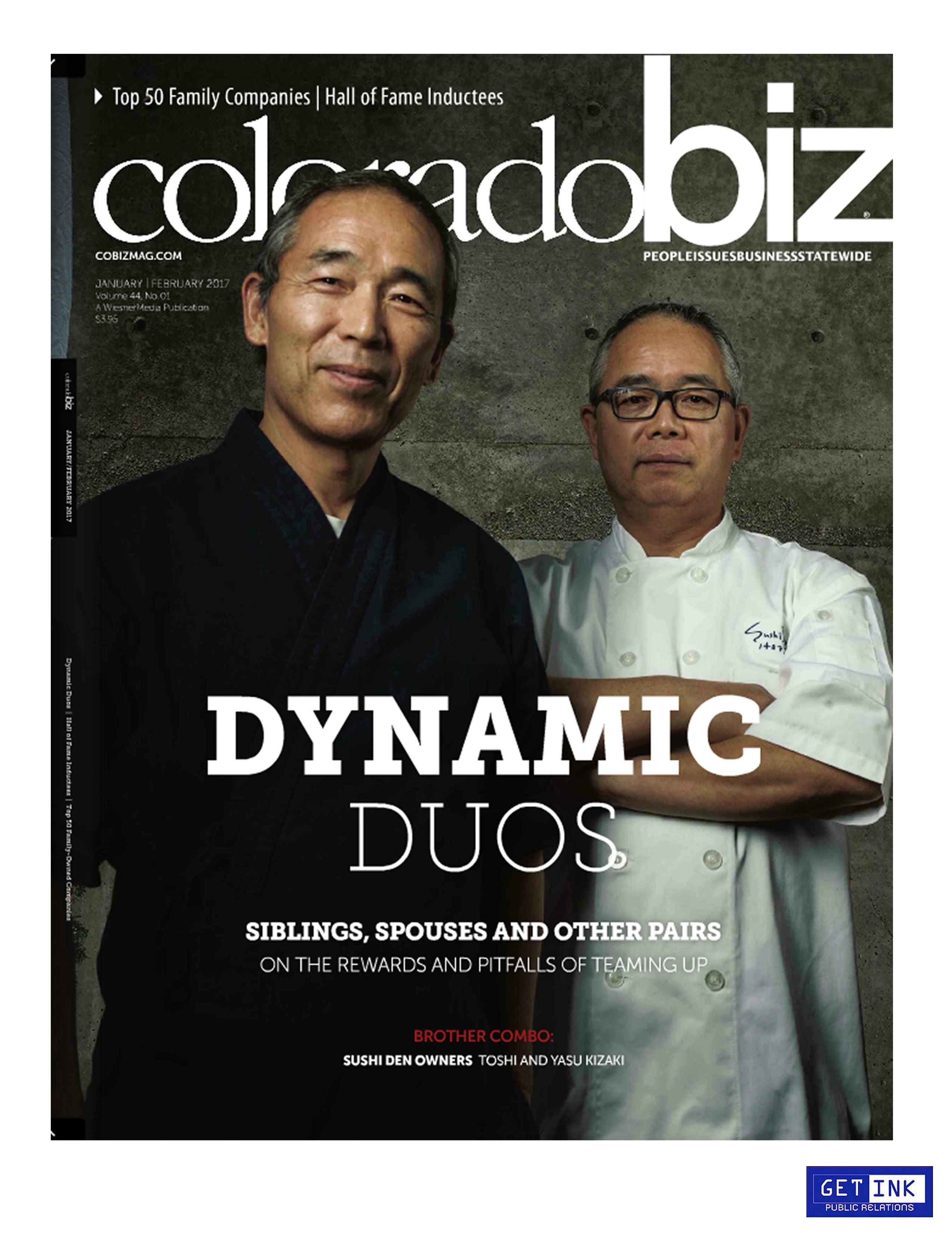 colorado-biz-january-2017-part-1