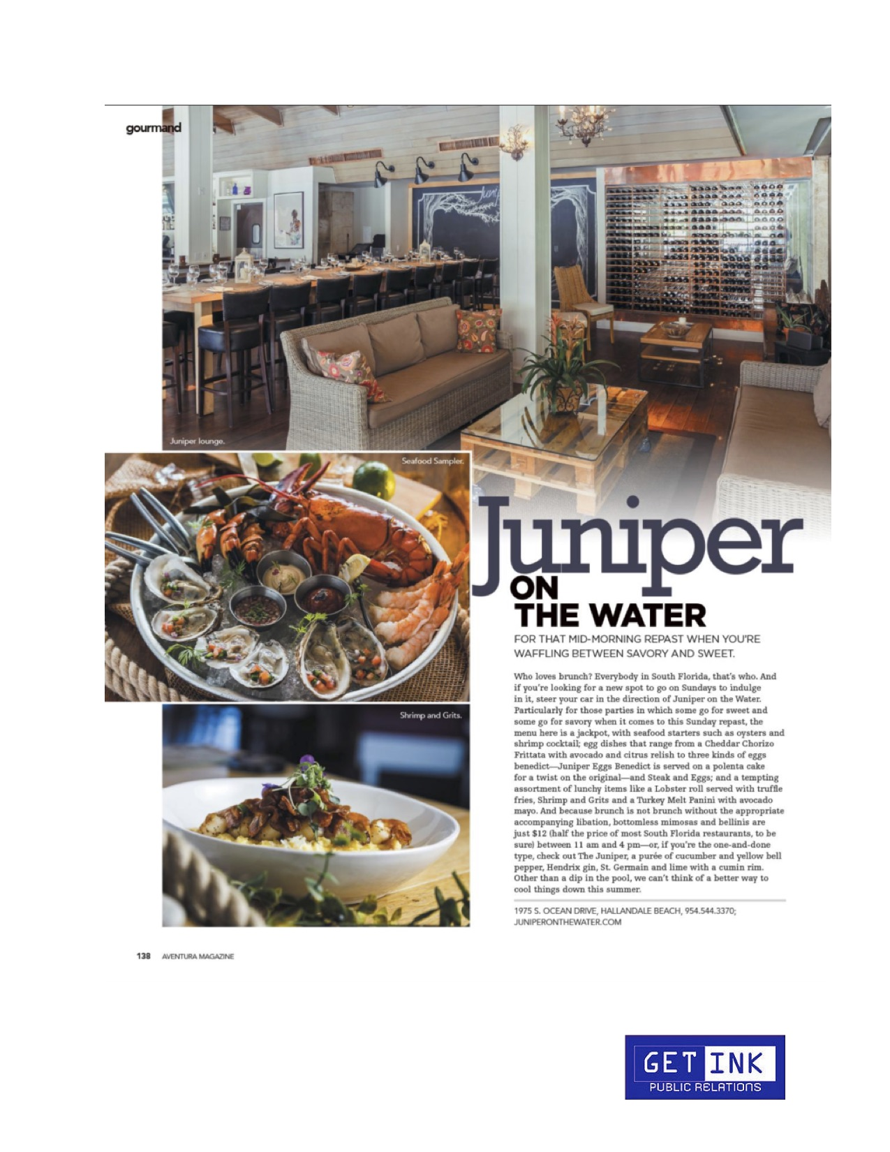 Juniper.AventuraMagazine.June.2017.2.