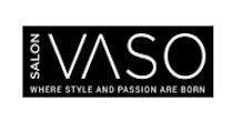Salon Vaso