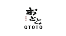 Ototo Den