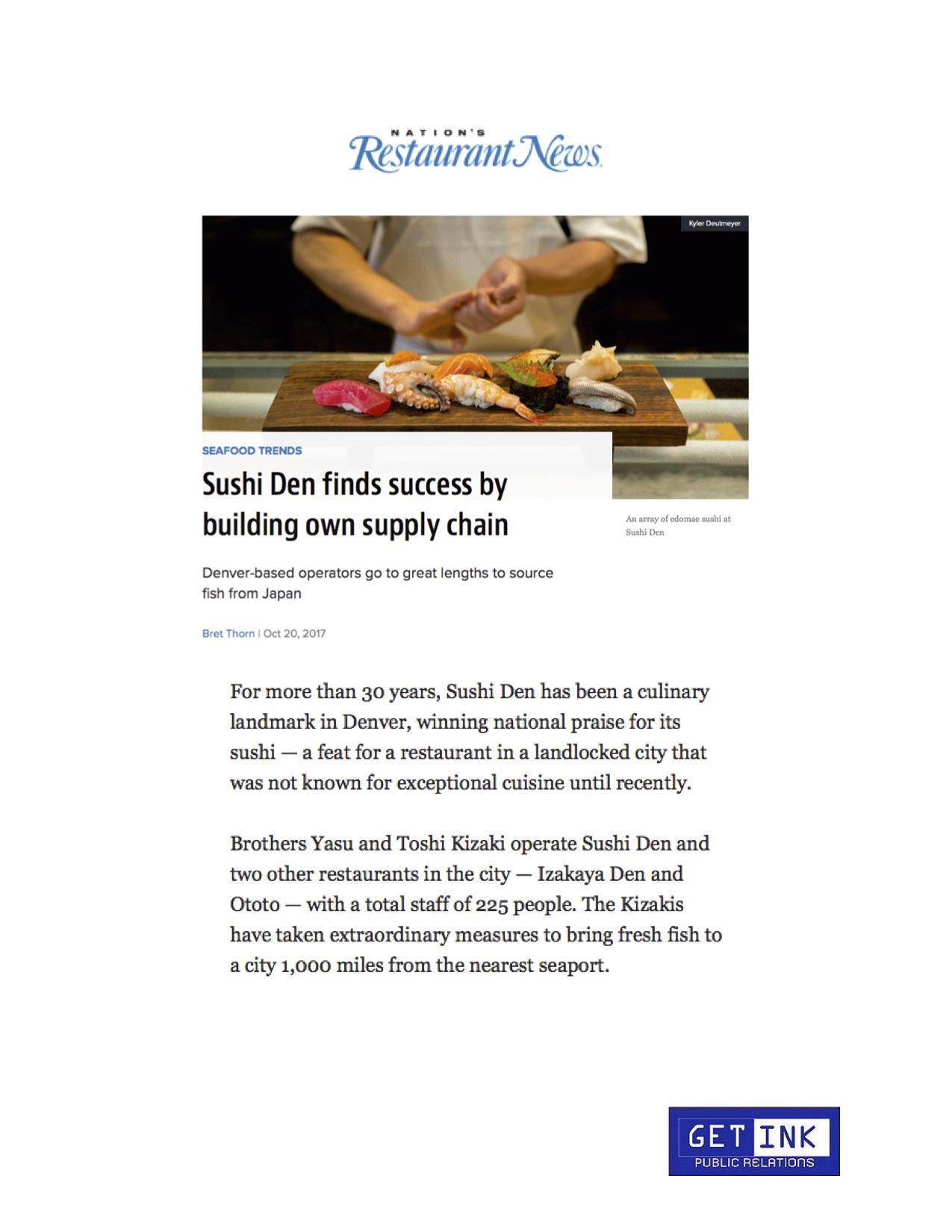 DenCorner.RestaurantNews.10.20.17.