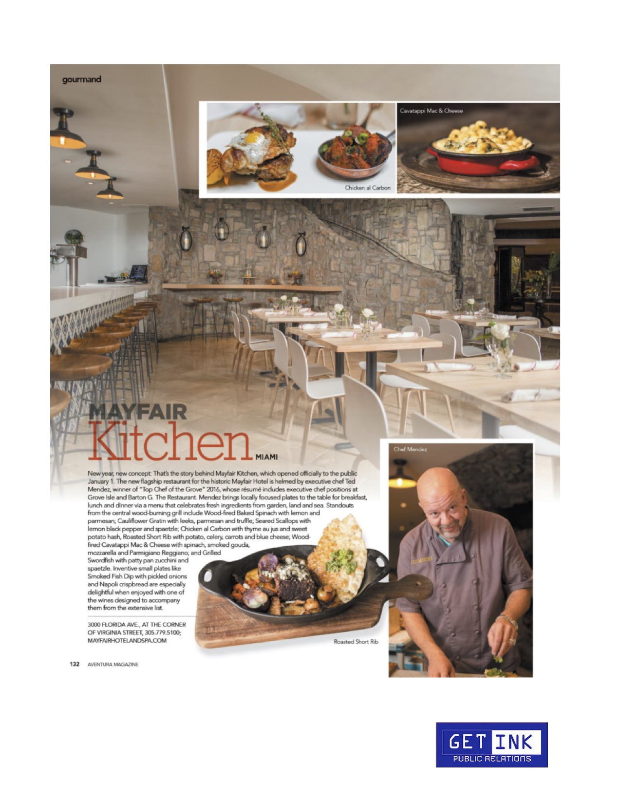 MayfairKitchen.AventuraMagazine.February.18.2.