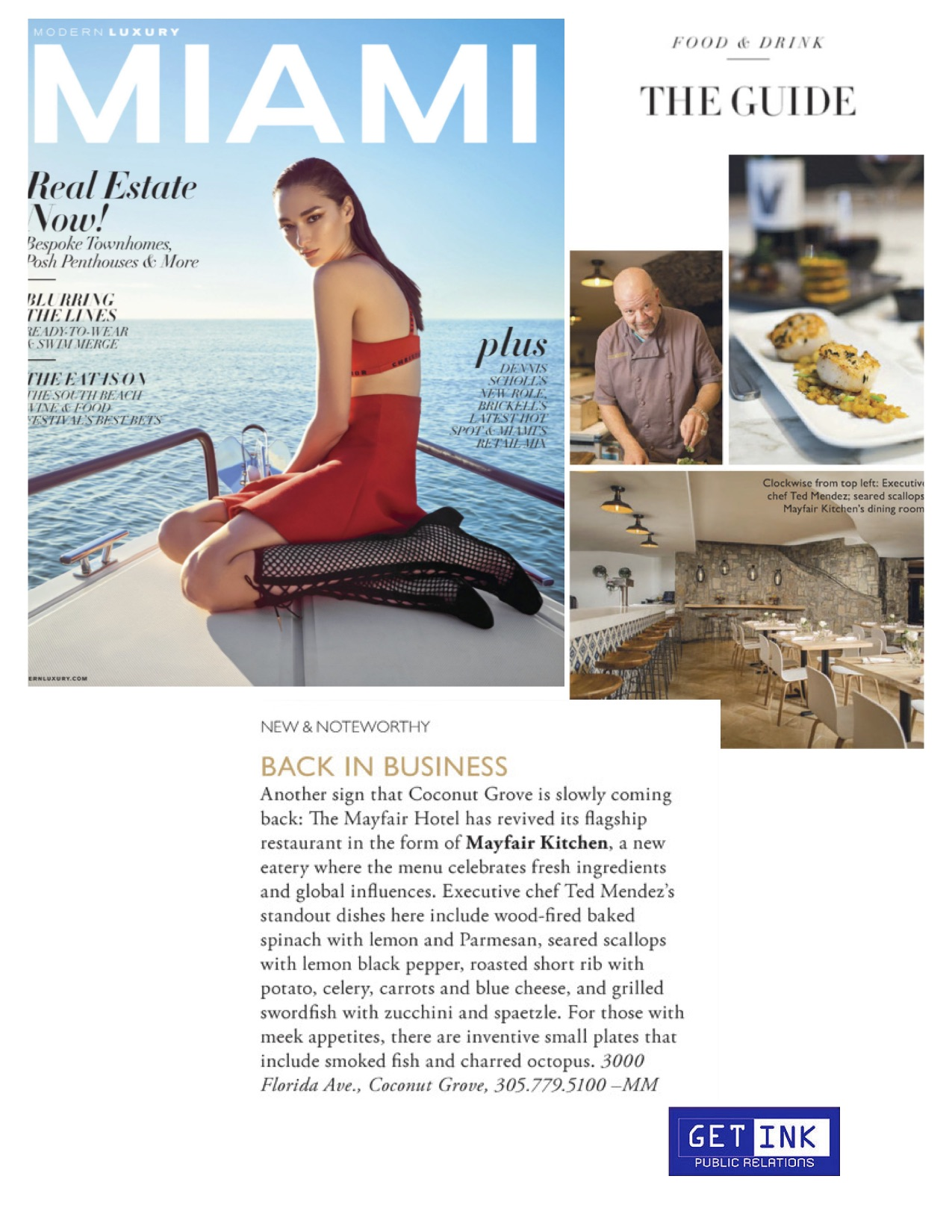 MayfairKitchen.MIAMIMagazine.Feb.18.2.