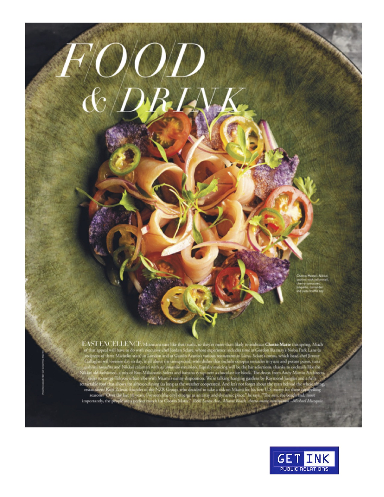 ChottoMatte.MiamiMagazine.March.1.